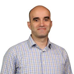 Milan Dobrota, PhD