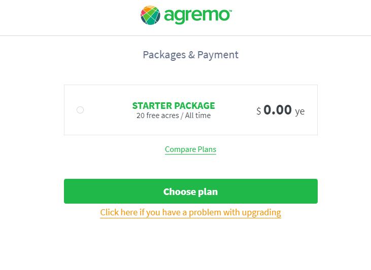 smart-farming-software-feature
