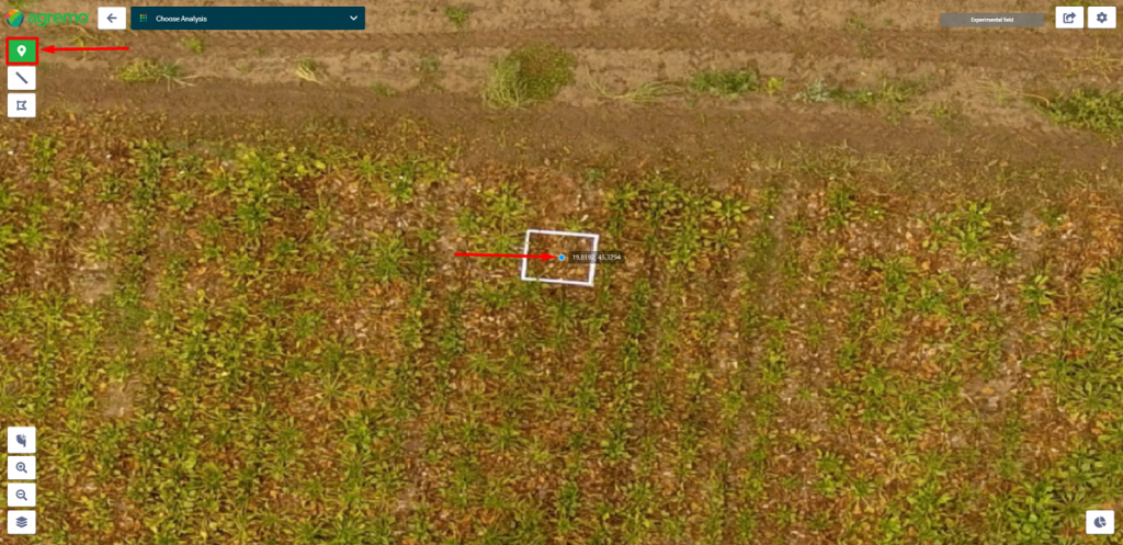 agremo-app-precision-agriculture