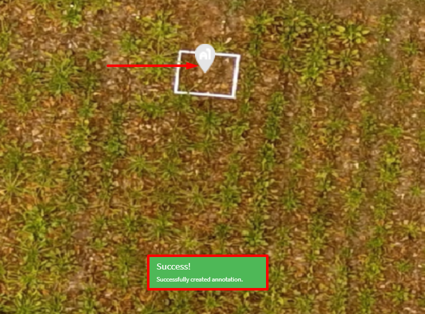 agricultural-software-smart-farming
