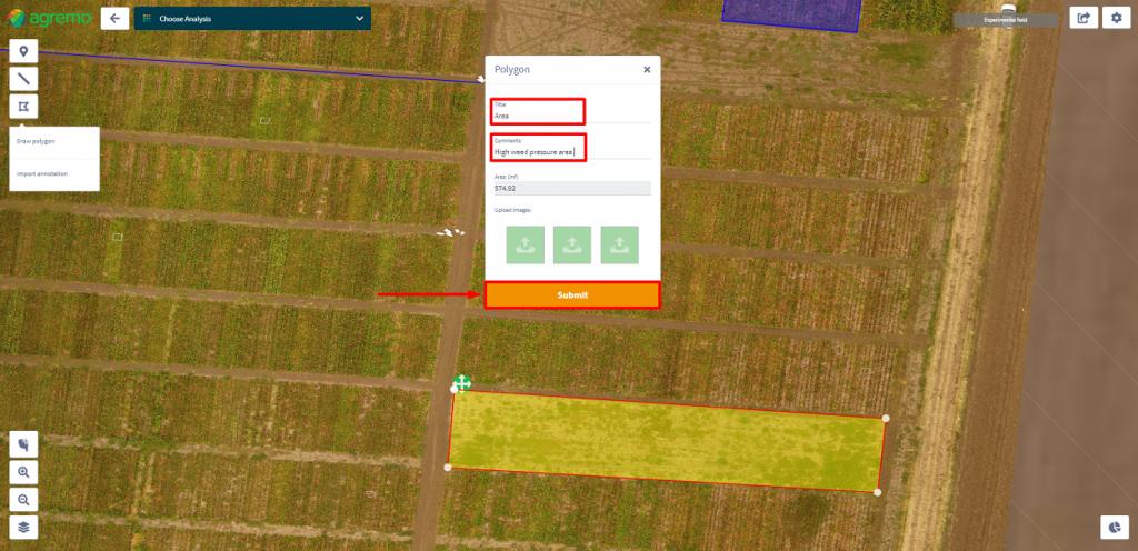 smart-farming-analytics