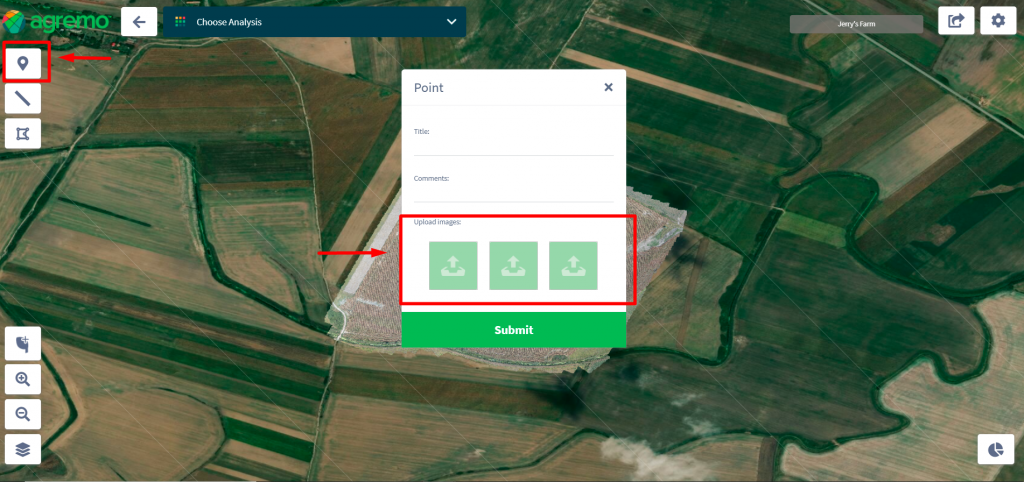 agrocultural-tools-analytics