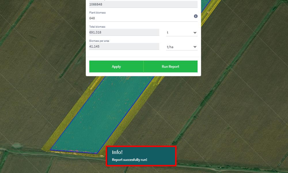 biomass-calculator-smart-farming
