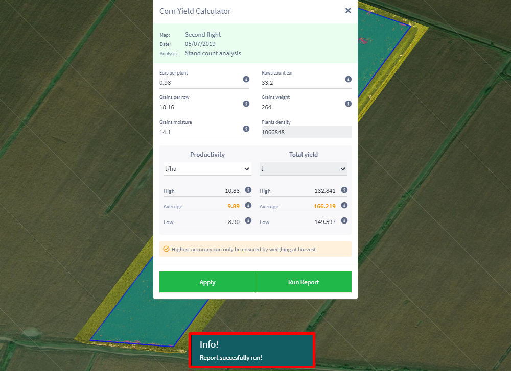 corn-calculator-smart-farming